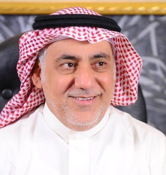 د. محمد الراجحي: نساهم في الأمن الغذائي للمملكة.. وتوسعاتنا لا تتوقف